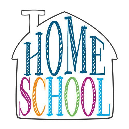 AHomeSchool